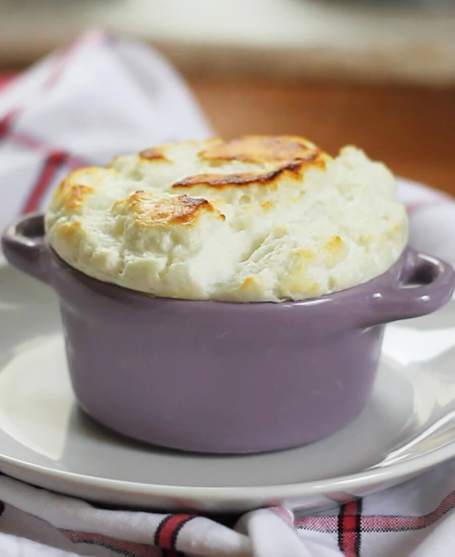 soufle-fit